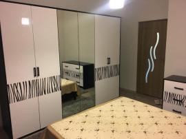Inchiriez apartament 2 camere nou Tudor