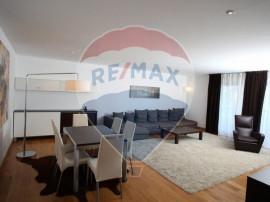 Apartament superb - 3 camere - Alia Luxury Apartments