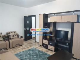 Apartament 2 camere, bloc nou, parcare, Cotroceni