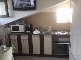 Apartament Impecabil | 2 Camere | Zona Bucurestii Noi