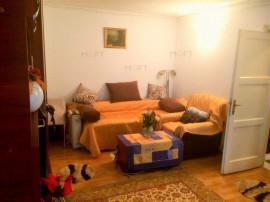 Apartament 2 camere Floreasca - Compozitori - Verdi