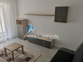 Apartament 2 camere ultrafinisat in zona Lujerului