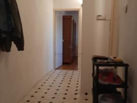 Apartament cu 2 camere in zona Fratelia
