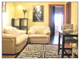 Proprietar inchiriez apartament 2 camere, piata vitan,2001