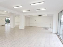 Spatiu comercial/ birou in Manastur 250 mp finisat
