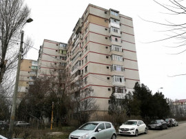 INEL II - SABROSO! Apartament decomandat etaj intermediar!