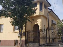 Inchiriere Casa Ultracentral Craiova
