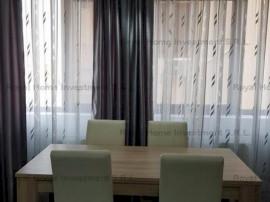 Apartament Impecabil Lux | 3 camere | Loc Parcare Subteran |