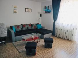 Apartament 2 camere in cartierul Turnisor