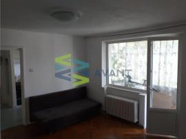 Apartament 3 Camere SD Copou-Codrescu