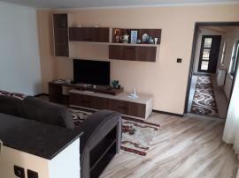 Casa 3 camere, zona Chercea, ID:4195