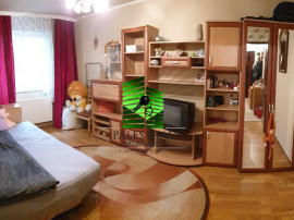 Exclusivitate! Apartament 2 camere Astra, decomandat, etaj 1