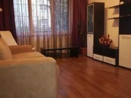Apartament 2 camere decomandat Tractorul, 1064B