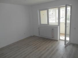 BERCENI - Apartamet 2 camere decomandat 57mp