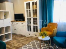 Apartament 2 camere Zorilor Lux