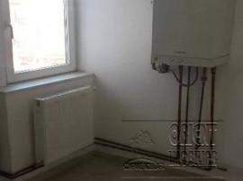 (cod5282) Gara, casa 3 camere, nemobilata, inchirieri