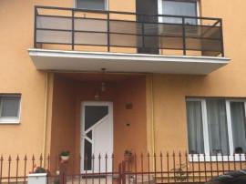 Casa tip duplex in Apahida!