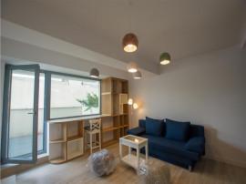 Apartament 2 camere unicat in Central District