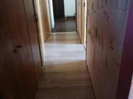 Apartament 2 camere zona Centrul Civic