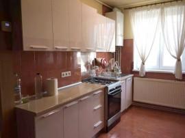 Apartament 2 Camere Mobilat/Utilat, Ultracentral, Str Tusnad
