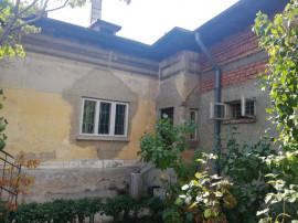 ROANDY - Casa cu teren generos zona Centrala