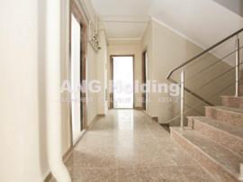 Apartament 3 camere zona Mamaia COMISION 0