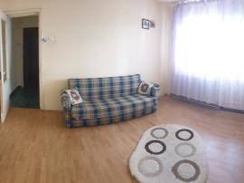 Apartament 2 camere central,45 mp,spatios,renovat !