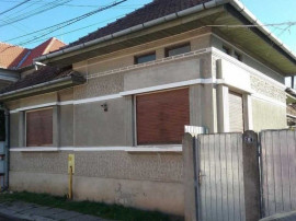 ID:9732: Apartament in curte, 2 camere, Fagaras