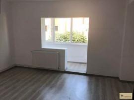 Apartament 4 camere , decomandat, Noua Brasov X72G10CG3