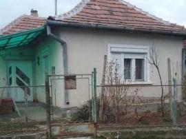 Casa si teren Borumlaca id 10293