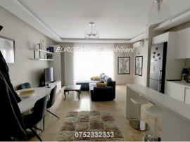 COD VA 24539 Apartament cu 3 camere situat in zona Mamaia