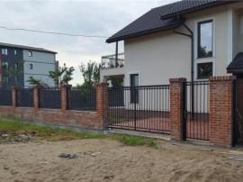 1/2 Duplex UM Giroc 4 camere 130mp teren 275mp 130.000 euro