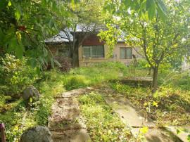 Casa in Breaza,Gura Beliei, 4 camere,teren 680 mp,utilitati!