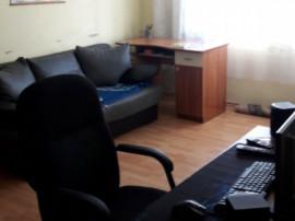 Apartament 2 camere dec,Micro 39C,etaj 3