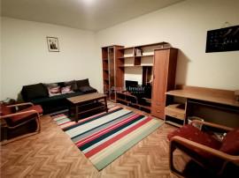 Turda,parc, apartament 2 camere, dec,mobilat, utilat