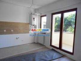 Apartamente 3 camere in imobil rezidential 2019 VACARESTI/TI