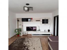 Apartament 3 camere Dristor -ParkLake