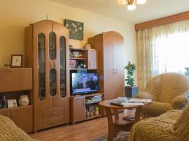 Apartament 3 camere – Ienachita Vacarescu