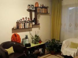 Apartament 2 camere Astra, renovat, 42.000€
