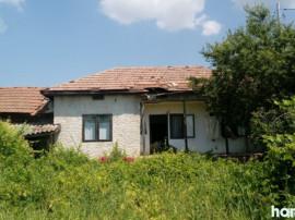 Casa batraneasca de vacanta, Giurgiu Izvoru Central