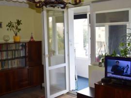 Apartament situat in zona PIATA OVIDIU - CATEDRALA