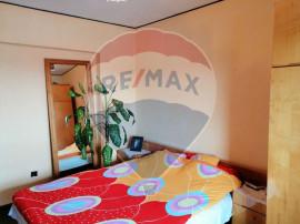 Apartament decomandat 3 camere în zona Marasti