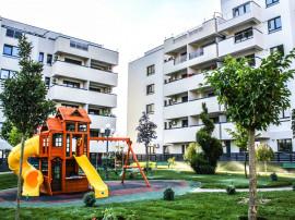 Apartament NOU 3 camere -> direct de la dezvoltator - 84 mp