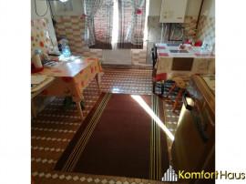 Apartament 2 camere Martir Horia