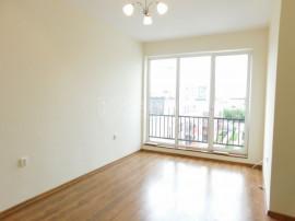 Inchiriere apartament 3 camere Andrei Muresanu Sud