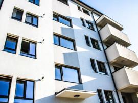 Apartament NOU 2 camere -> direct de la dezvoltator - 65 mp