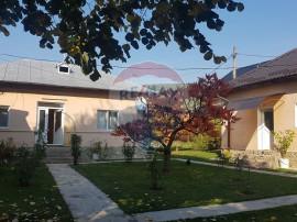 Gospodarie ideala in Bunesti| Comision 0%| Zona linistita