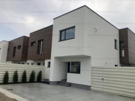 Vila Impecabila | 4 Camere | Zona Otopeni Central