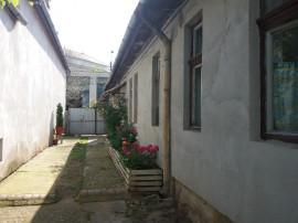 Casa CENTRU