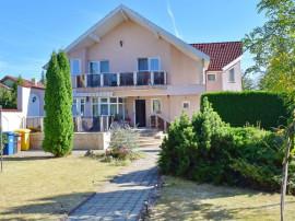 Casa de inchiriat zona centrala - Andrei Muresanu